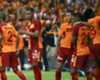 Galatasaray 09162017