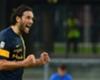 Match Report: Verona 1-1 Lazio