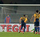 VIDEO - Guarda i goal della 9ª di Serie A