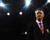 LVG: City still not on United's level