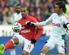 Transfer Talk: Arsenal encourage to move for Romulo