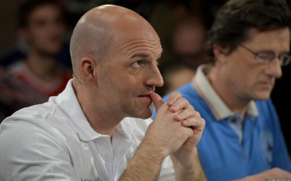 """Schnoor: """"Nichtabstieg einziges HSV-Ziel"""""""