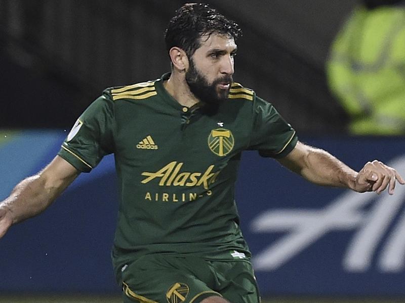 MLS Review: Timbers win sixth straight, Techera scores hat-trick