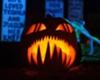 GALERÍA   El Once Ideal para la noche de Halloween