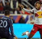 NYRB 2-1 SKC: BWP double leads Red Bulls