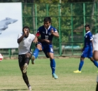 Mohammedan edged by Bengaluru in Durand cup