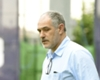 Zubizarreta unconcerned by 'ageing' Barcelona
