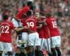 manchester united everton premier league 17092017