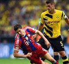 Voorbeschouwing: Bayern München - Borussia Dortmund