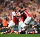 Previa Premier: Arsenal - Burnley