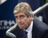 'Pellegrini has fallen short in Europe'