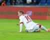Sneijder'in sabrı taşıyor