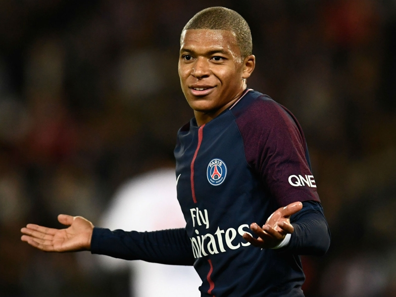 RB Leipzig's missed opportunity to sign Mbappe revealed by Rangnick