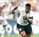 Volta de Gabriel aumenta qualidade do meio-campo do Corinthians