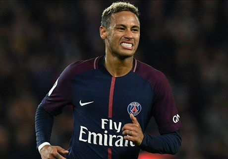 Rakitic: 'Bad decision' to part with Neymar