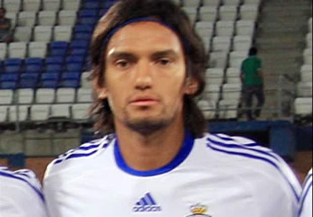 Abel Aguilar y tres fichajes más en el Deportivo de la Coruña