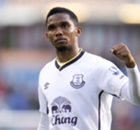 Transfer Talk: Everton to open Eto'o talks