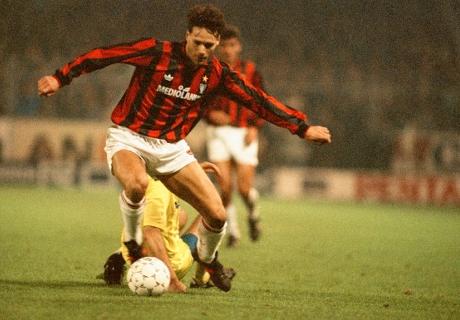 ¿Y si se juntaran Milan e Inter?