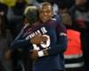 Kylian Mbappe Neymar PSG Lyon Ligue 1 17092017