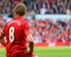 ¡Gerrard vuelve ante el Madrid!