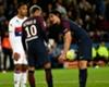 Cavani Tak Punya Masalah Dengan Neymar