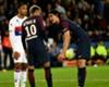 Sikap Tegas Emery Soal Insiden Rebutan Penalti