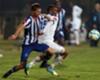 Sundowns set to loan Rheece Evans out in January