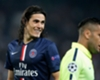 Cavani wants to silence doubters