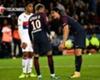 Neymar & Cavani Berebut Ambil Penalti