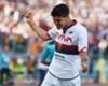 Pietro Pellegri Idolakan Zlatan Ibrahimovic
