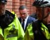 """Rooney betuigt spijt: """"Het was compleet verkeerd"""""""
