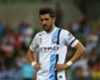 Villa talks up A-League experience