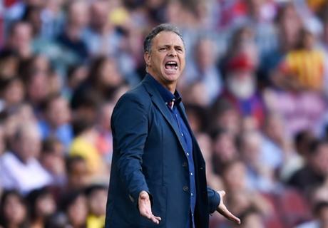 VÍDEO | Granada 0-0 Almería