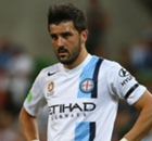 City not strong enough to win - JVS