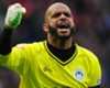 Al Habsi: 'It is a mentally different India than before'