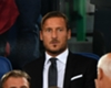 2017-08-26-roma-francesco-totti.(C)Getty Images