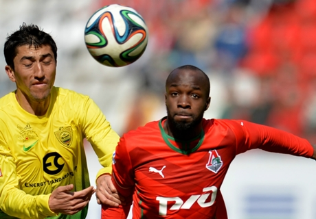 Celtic's Diarra bid hits late hitch