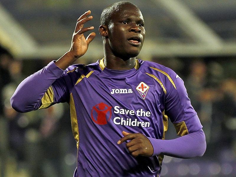 Ultime Notizie: Babacar conquista il Milan: Galliani chiederà informazioni alla Fiorentina