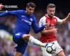 Formasi Chelsea Jadi Berkah Arsenal?