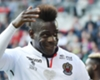 Ligue 1 'social': Super Mario... Kart, Evra in meditazione, Mbappe se la ride
