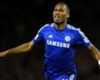 Drogba: Trophies key to Chelsea legacy
