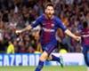Evolusi Lionel Messi Dari FIFA 10 Hingga FIFA 18