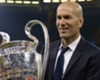 100 matches & seven trophies - the secrets of Zidane's success at Real Madrid