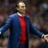 Braucht unbedingt einen Sieg mit Galatasaray: Cesare Prandelli