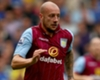 Hutton ruled out for two weeks