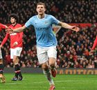 Voorbeschouwing Manchester City - Manchester United