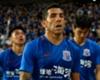 Tevez baru cetak tiga gol bagi Shenhua