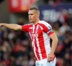 Pulis wants Shawcross for Wales