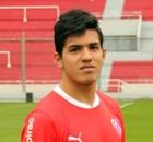 Benfica pode contratar irmão de Agüero