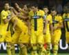 Parma, Ironi Klub Senilai €1